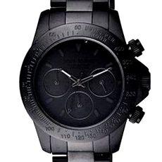 ドルチェ.セグレート 腕時計 コスモスホワイトCG100BB