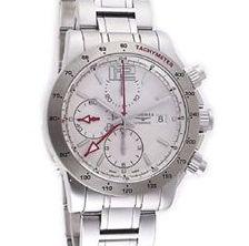 【送料無料】 LONGINES(ロンジン) アドミラル L3.670.4.76.6 腕時計 メンズ