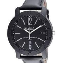【送料無料】 BVLGARI(ブルガリ) メンズ ウォッチ BBW40CGLD (腕時計)