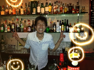 2014-09-07-00-20-28_deco.jpg