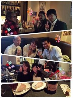 2014-11-16-08-19-21_deco.jpg