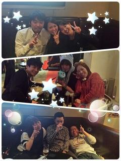 2014-11-23-02-23-08_deco.jpg