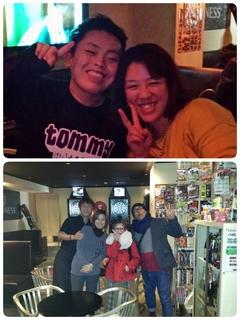 2014-12-21-05-59-31_deco.jpg