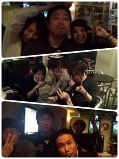 2015-01-18-07-35-11_deco.jpg