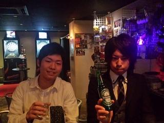 2015-05-31 01.31.36.jpg