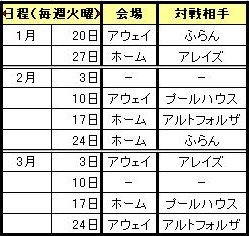 20151st対戦表.jpg