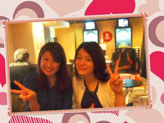 Fotor052011927.jpg