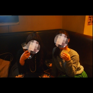PhotoGrid_1425746580288.jpg